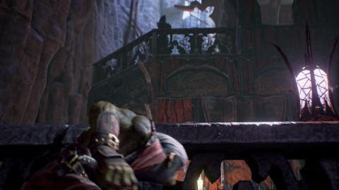 Styx : Shards of Darkness, de l'ombre à l'éclat ?