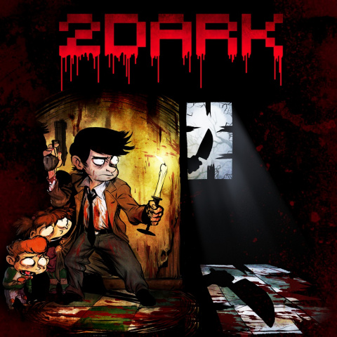 2Dark