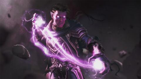 The Elder Scrolls Legends : Un Hearthstone-like correct qui manque d'arguments sur PC