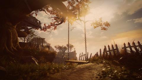 What Remains of Edith Finch bientôt gratuit sur le store d'Epic Games