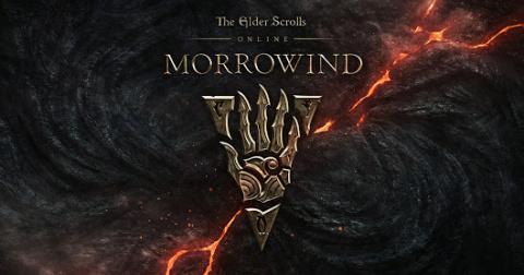The Elder Scrolls Online : Morrowind sur PS4