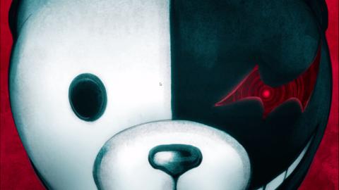 Jaquette de Danganronpa 1•2 Reload : La formule idéale pour découvrir la franchise ? sur PS4