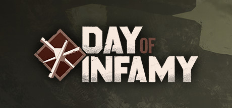 Day of Infamy sur PC