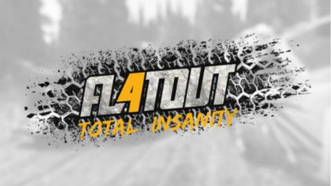 FlatOut 4 : Total Insanity - un trailer de lancement explosif