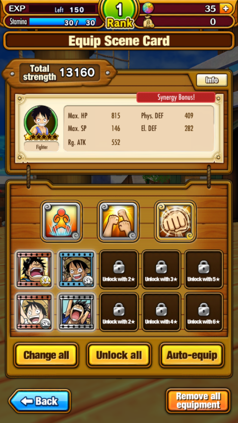 One Piece Thousand Storm : Entre respect de la licence et déception