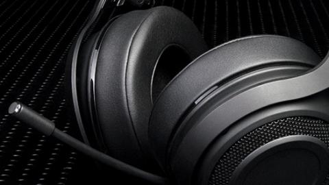 Comparatif : 8 casques audio 7.1 filaires à l'essai, entre 60 et 150€