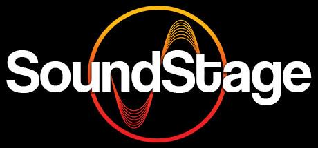 SoundStage sur PC