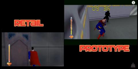 """Le """"pire jeu Nintendo 64"""" aurait pu être un peu meilleur !"""