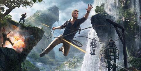 PS Store : Jusqu'à -55% sur les exclu PlayStation !
