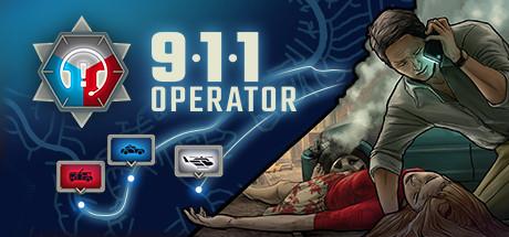 911 Operator sur PC