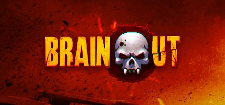 BRAIN / OUT sur PC