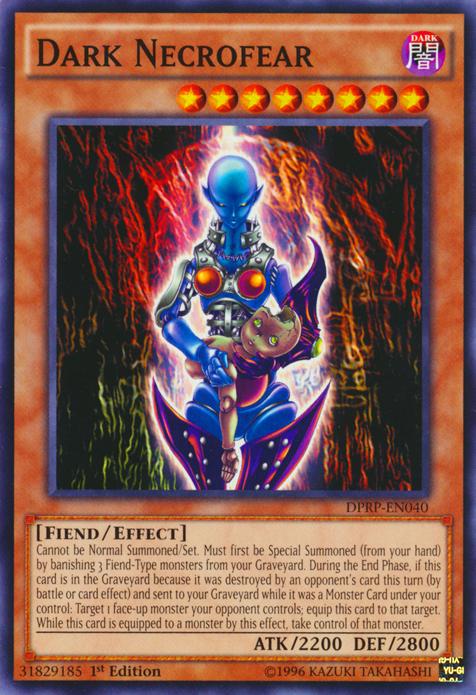 yugioh duel links deck guide