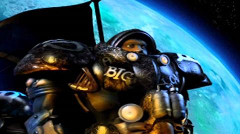 StarCraft : Blizzard annonce une version remasterisée de son RTS