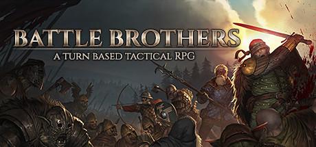 Battle Brothers sur PC