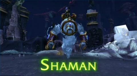 Retour sur le patch 7.2 de World of Warcraft, la plus grosse mise à jour de l'histoire du jeu