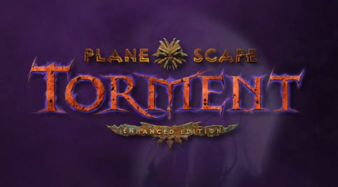 Planescape : Torment : Enhanced Edition