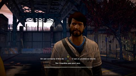 Le joueur est-il une marionnette dans les mains d'un créateur de jeu ?