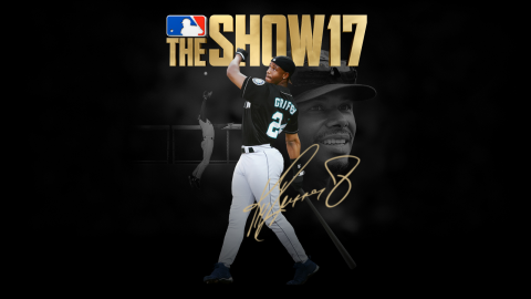 PS Store : MLB The Show 17, un jeu bath !