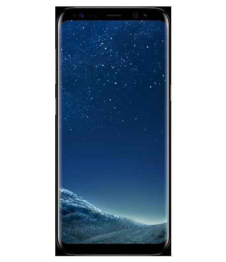 Samsung d voile ses galaxy s8 et s8 actualit s for Photo ecran galaxy s8