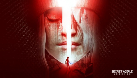Secret World Legends sur PC