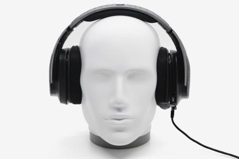Test du casque Logitech G633 : Le plein de fonctions
