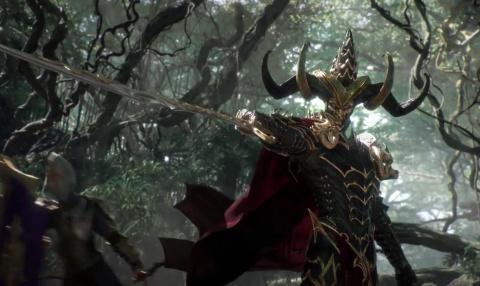 Total War : Warhammer II s'annonce avec un magnifique trailer