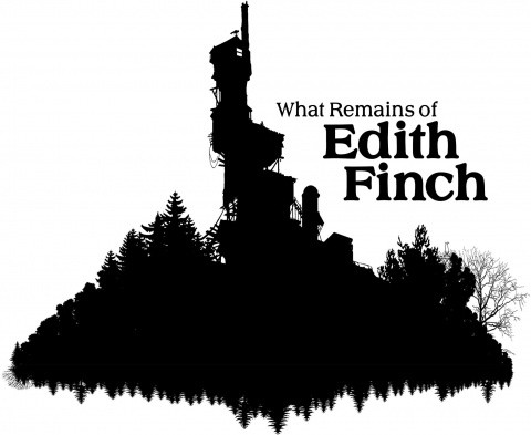 What Remains of Edith Finch sur PC