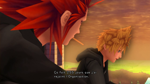 Kingdom Hearts HD 1.5 + 2.5 ReMIX : la compilation ultime de l'action-RPG mêlant Disney à Final Fantasy ?