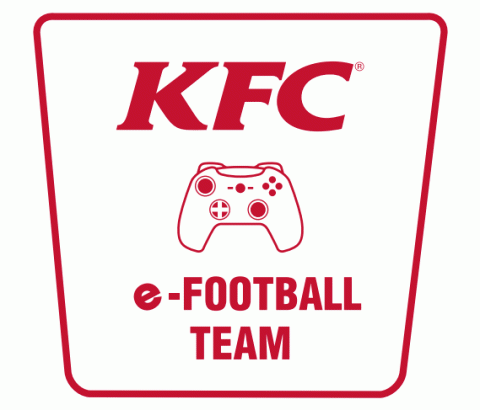 KFC E-Football Cup : C'est parti pour l'édition 2017 !