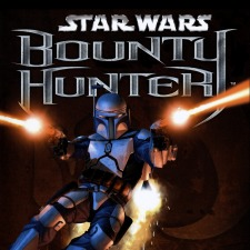 Star Wars : Bounty Hunter sur PS4