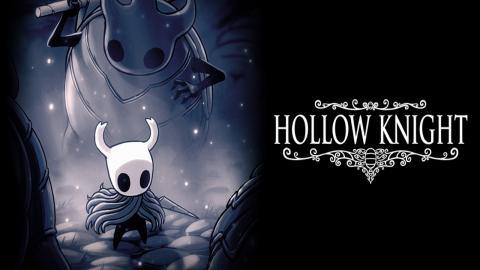 Hollow Knight : Un metroidvania charmant, entre Tim Burton et 1001 pattes sur PC