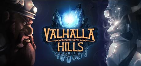 Valhalla Hills : Definitive Edition sur ONE