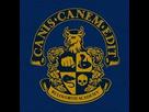 Canis Canem Edit sur PS3