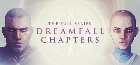 Jaquette de Dreamfall Chapters : Le portage sur consoles se montre en vidéo