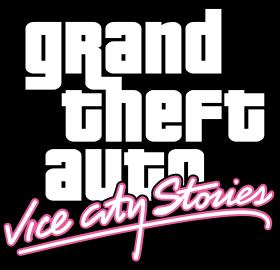Grand Theft Auto : Vice City Stories sur PS3