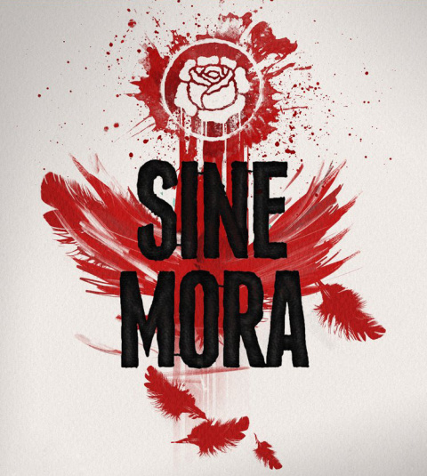 Sine Mora sur Switch