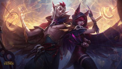 League of Legends (PC) 1492243327-8278-artwork