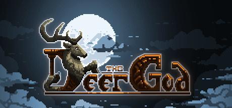 The Deer God sur Vita