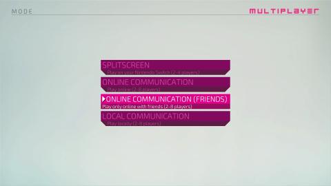 Fast RMX : la version 1.2 ajoute le mode contre la montre