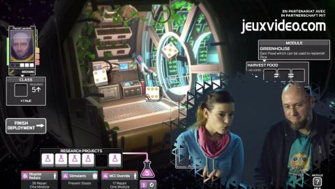 Art of Gaming - Episode 10 : Quand le jeu vidéo provoque la chance