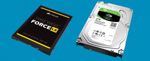 Test des Ryzen 5 1500X et 1600X : A nouveaux processeurs, nouvelle plateforme (mais protocole similaire)