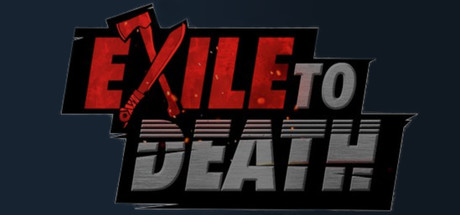 Exile to Death sur PC