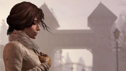 Syberia 3 : des retrouvailles aussi envoûtantes que frustrantes sur PC