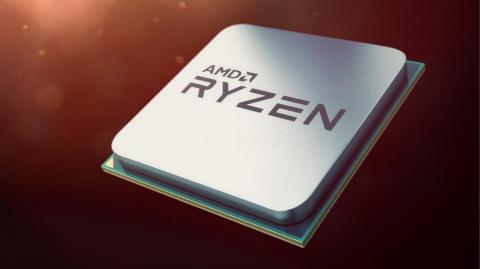 Test des CPU Ryzen 5 1500X et 1600X : AMD veut séduire les joueurs et s'attaque aux Core i5 d'Intel