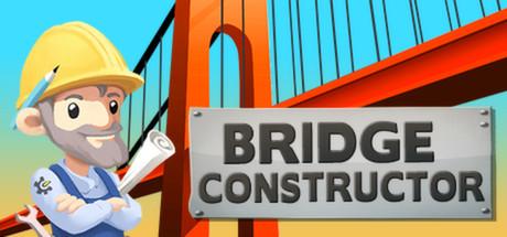 Bridge Constructor sur Vita