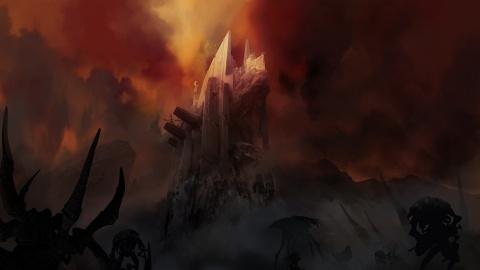 Jaquette de Phoenix Point : Une campagne Fig pour le successeur spirituel de XCOM