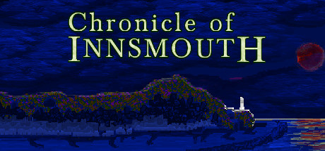 Chronicle of Innsmouth sur PC