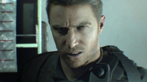 """Resident Evil 7 : Capcom repousse le DLC gratuit """"Not a Hero"""""""