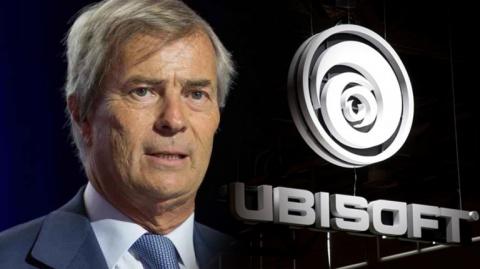 Ubisoft : Vivendi réfléchit à la suite