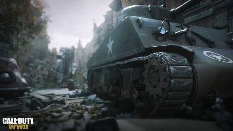 Telecharger Call of duty world at war 2